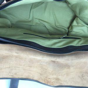 Travelers Bag